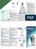 frontline_gatos.pdf