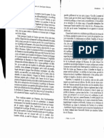img042.pdf