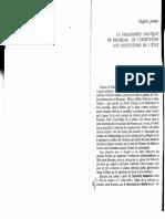 img046.pdf
