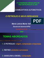 Aula--PETROLEO-IFES-2015.pdf