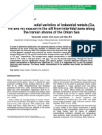 Temporal-and-spatial-varieties-of-industrial-metals-(Cu-Pb-and-Ni)-fixation-in-the-silt-from-intertidal-zone-along-the-Iranian-shores-of-the-Oman-Sea.pdf