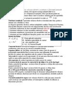 EE Copiute1