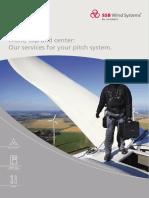 SSB Wind Servicebroschuere En