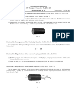 PHY103_Homework6.pdf