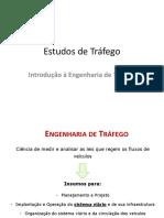 Aula 1_Daniela (1).pdf