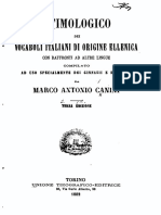 Etimologia Italiana - derivados elênicos.pdf