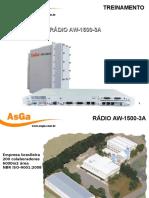 Radio-Asga-AW-1500-3A_rev2