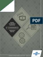 Manual de Perguntas e Respostas E-Commerce_Tributações e Práticas_Sebrae