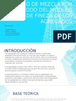 MÓDULO-DE-FINEZA (1)