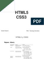 ria-03-HTML5-CSS3