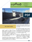 Jornal 2016-1