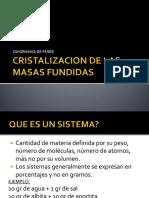CRISTALIZACION DE LAS MASAS FUNDIDAS (1).pdf