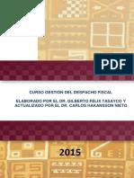 GESTIÓN DEL DESPACHO FISCAL.pdf