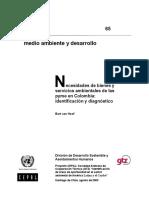 Necesidades de bienes y servicios ambientales de las pyme.pdf