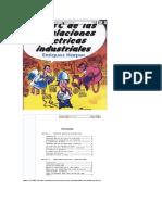 146366108 El ABC de Las Instalaciones Electricas Industriales PDF