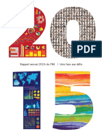 IMF Anual Report 15_fra