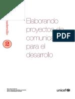 UNICEF-Cuadernillo Elaborando proyectos de comunicación para el desarrollo-EDUPAScuadernillo-2(1).pdf