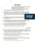form 3 paper.doc