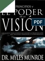 O Poder da Visão Myles Munroe.pdf