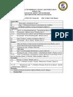 CALENDARIO+ACTIVIDADES+soci+110+++2015+KJ.pdf