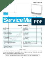 hq171a.pdf