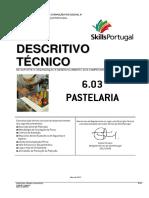 DT 603 Pastelaria 2012 (1)