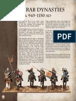 Arab Dinasties.pdf