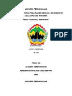 Limfadenopati Colli 2.Doc