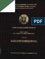 1020147529.PDF