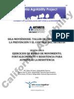 Ejercicios de rom, fortal y resistencia.pdf