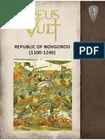 Kievan Rus.pdf