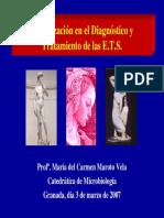 MESA4-p1-Actualizacion_diagn.pdf