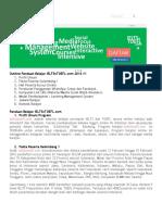 01 Panduan Dan Sistem Belajar IELTSnTOEFL LMS 26Feb16