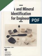 Visual Identification