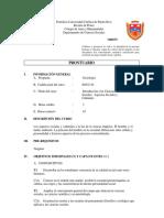 SOCI+110+Prontuario.pdf