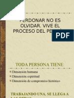 Taller del Perdón Pascua 2013.pptx