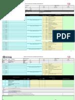 Cronograma Programación 1 G1 - P48