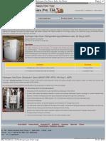Mellcon.com Hydrogen Gas Dryer.aspx