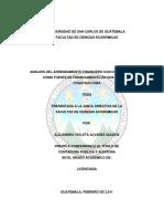 03_3687.pdf