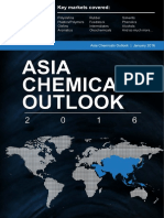 asia-chemicals-outlook-2016-final-version.pdf