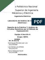 4A_Superposicion_4EM3 (1)