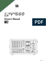 EMX660E