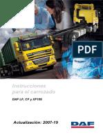 BBG200719ES.pdf