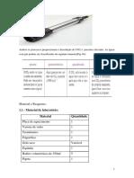 Livro Da FGF Bioquímica Geral 201312qw Copia