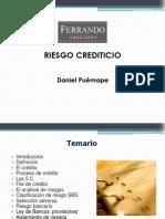 riesgo crediticio 1.pdf