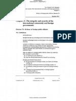 Australian Fcpa Criminal Code s70