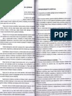 IMG_001.pdf
