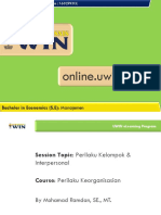 160226_UWIN-PK03-s30