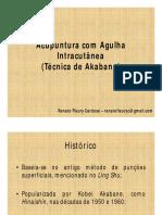 Akabane.pdf
