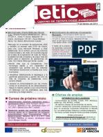 boletic_informatica